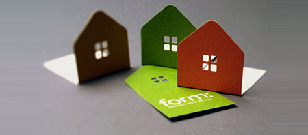 real-estate-construction-business-cards (29)
