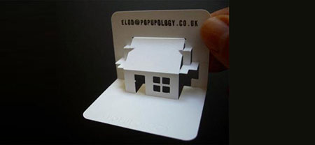 real-estate-construction-business-cards (32)