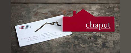 real-estate-construction-business-cards (33)