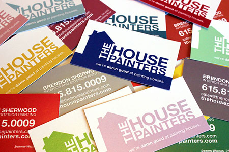 real-estate-construction-business-cards (34)