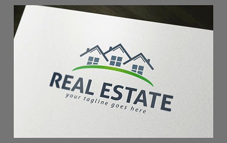 real-estate-construction-business-cards (35)