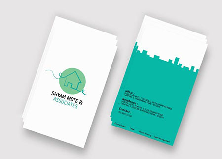 real-estate-construction-business-cards (36)