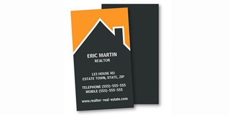 real-estate-construction-business-cards (37)