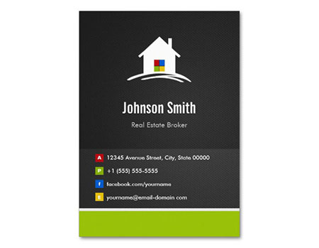 real-estate-construction-business-cards (38)