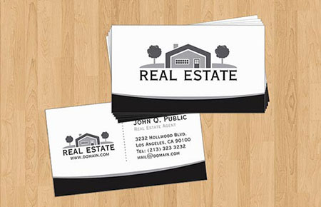 real-estate-construction-business-cards (5)