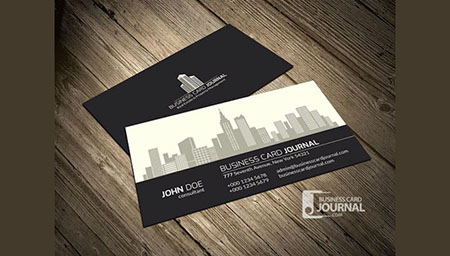 real-estate-construction-business-cards (6)