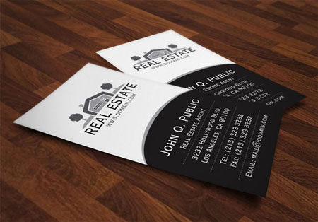 real-estate-construction-business-cards (8)