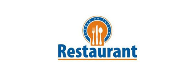09-restaurant-logo-design