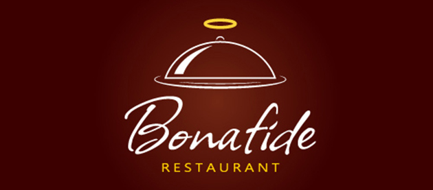 4-BonafideRestaurant