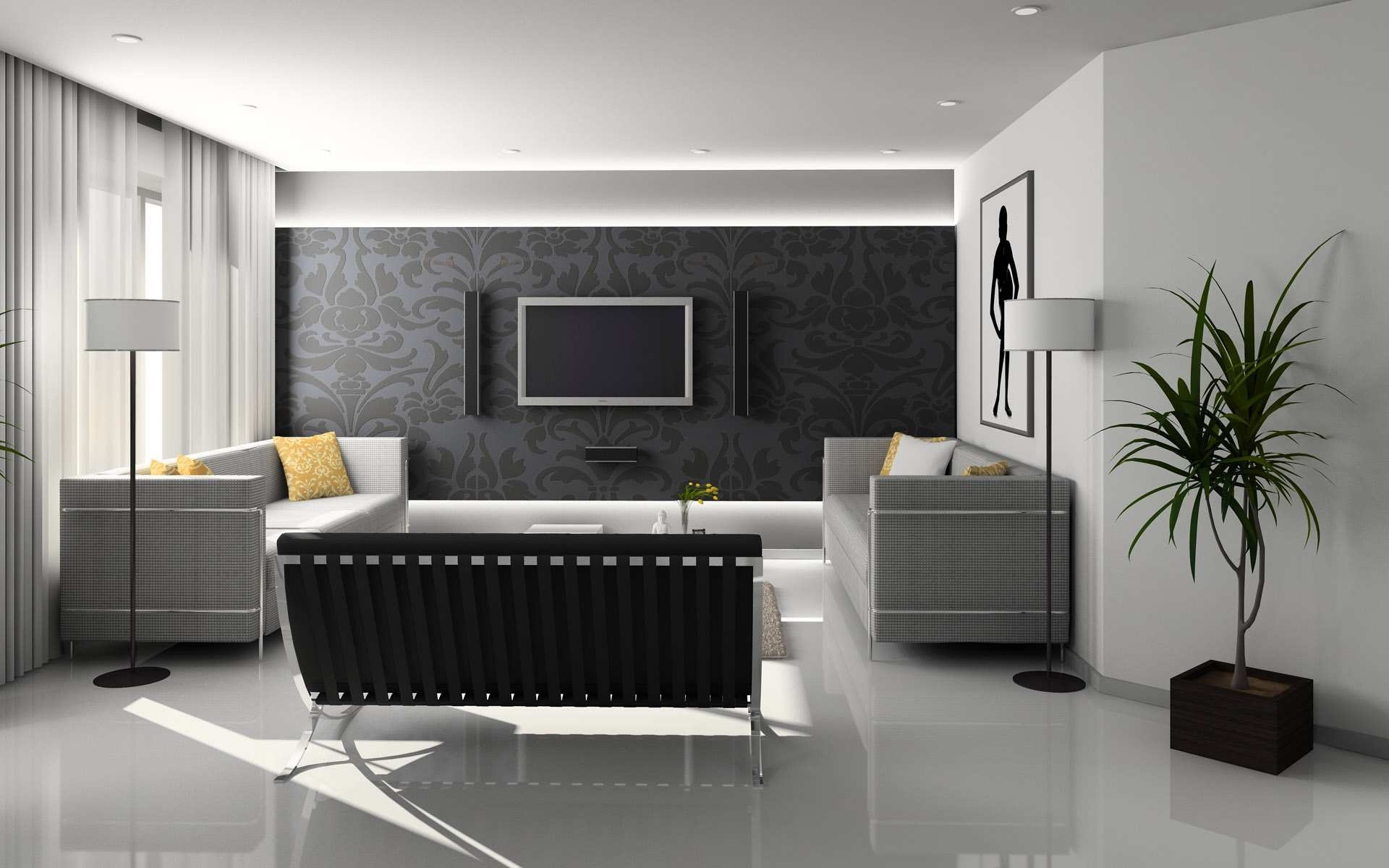 Chennai_interior_Independent_house_interior