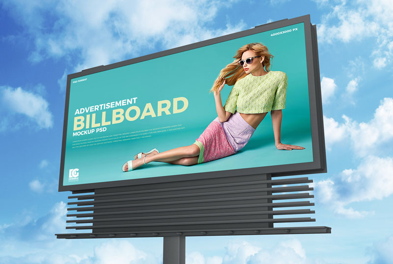 Free-Sky-Advertisement-Billboard-Mockup