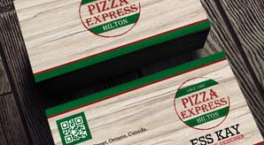 Free-Vintage-Pizza-Business-Card-Preview