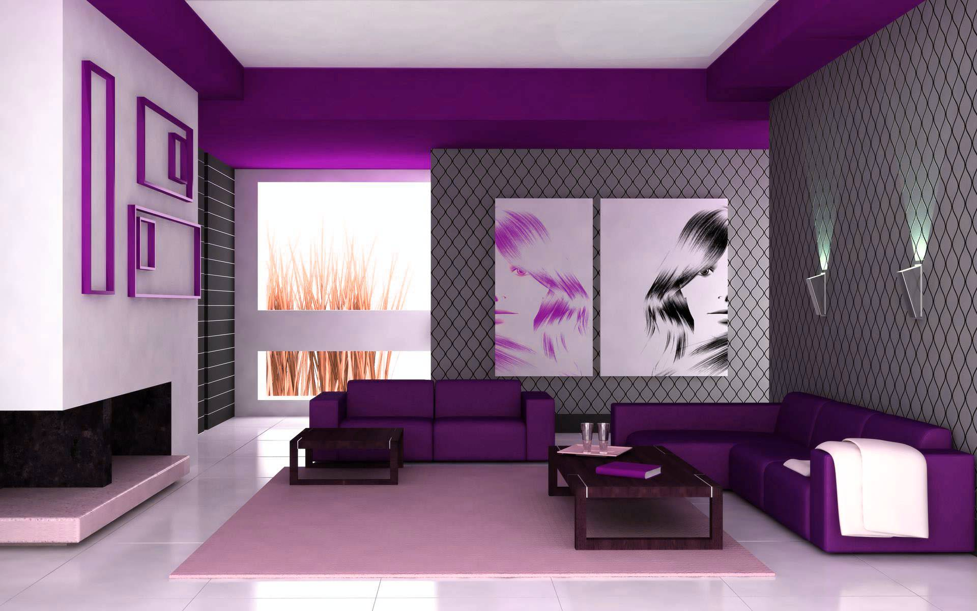 Resident_house_Interior_decoration