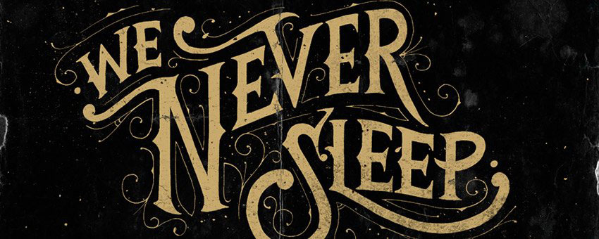 creative-inspiration-hand-lettering-by-tobias-saul
