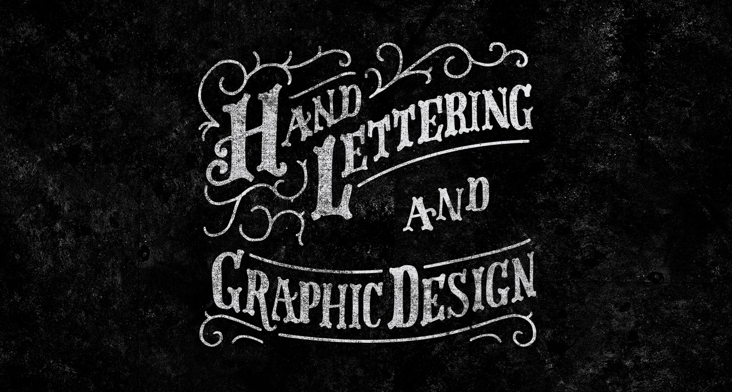 hand_lettering_and_graphic_design_nicolas_fredrickson_banner