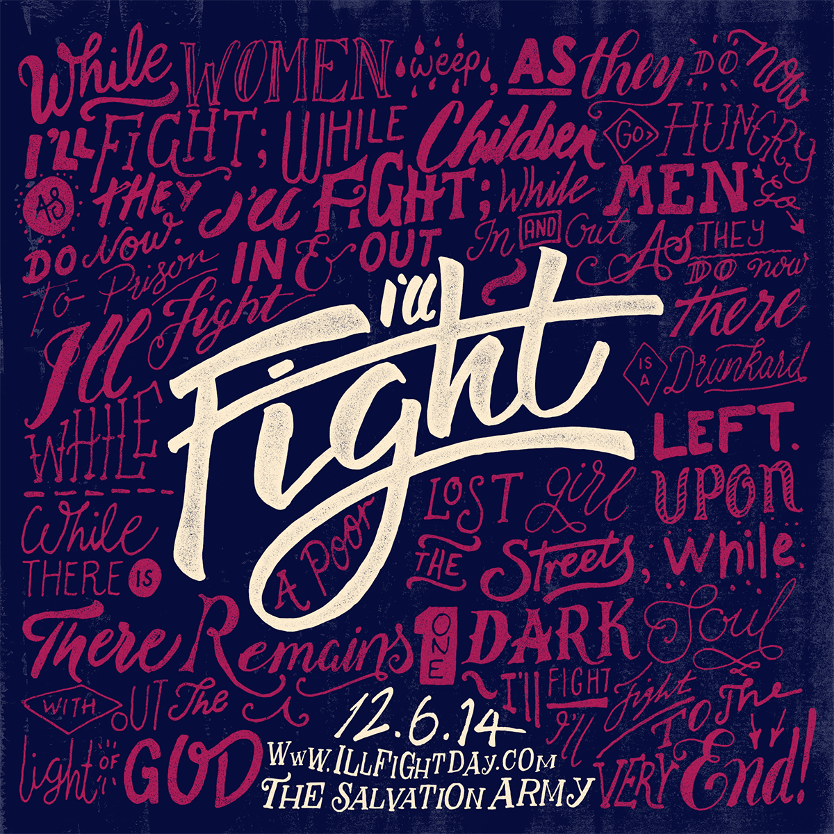 ill-fight-day-hand-lettering