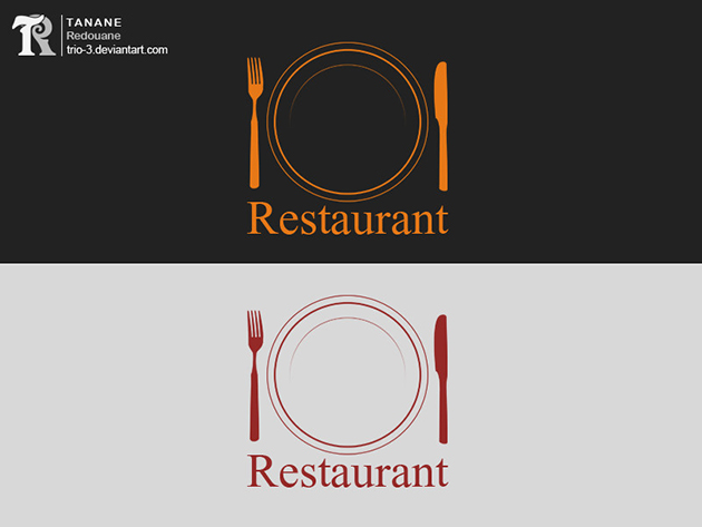 restaurant_logo_by_trio_3