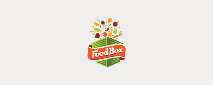 Food & Beverage Logo Collection for inspiration 2016 (13)