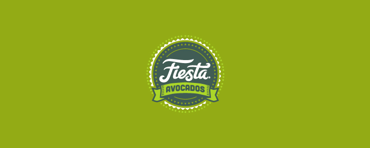 Food & Beverage Logo Collection for inspiration 2016 (21)