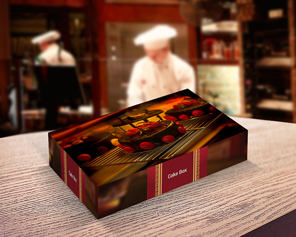 Bakery-Box-Packaging-Mockup-Download-2016