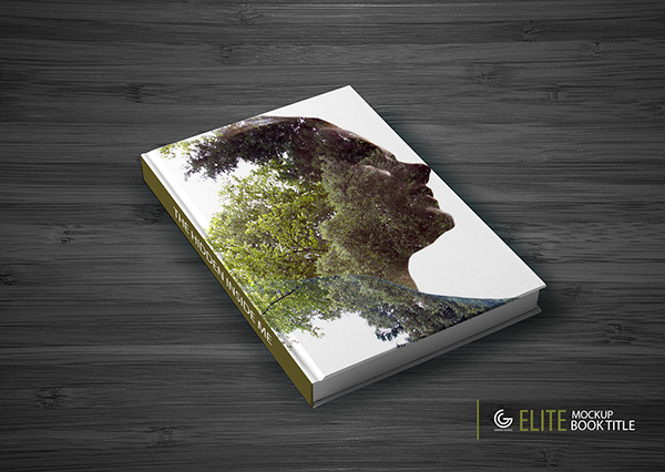 Elite-Book-Title-Mockup-Download-2016