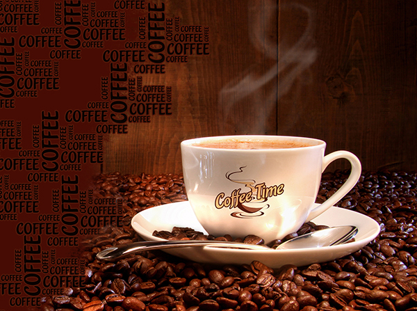 Free-Coffee-Cup-Logo-Branding-Mockup-Download-2016