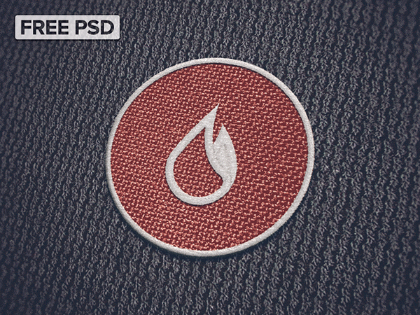 Free-Embroidery-Logo-Mockup-Download-2016