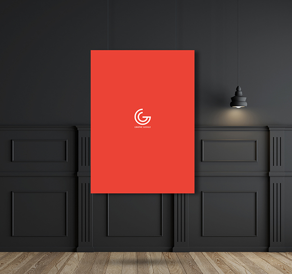 Free-Executive-Poster-Mockup-Download-2016