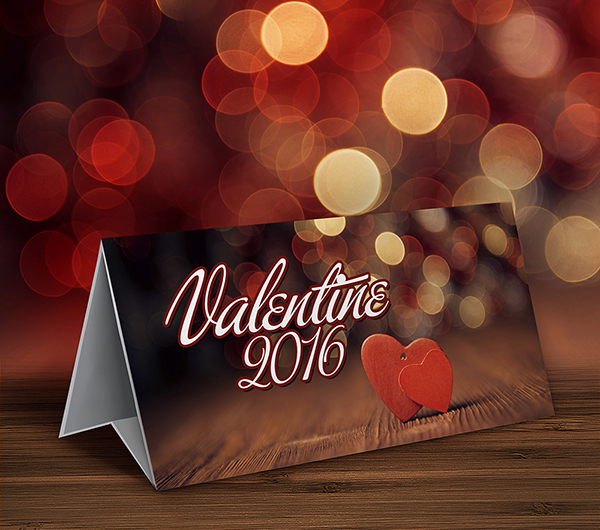 Free-Valentine-Table-Top-Mockup-Download-2016