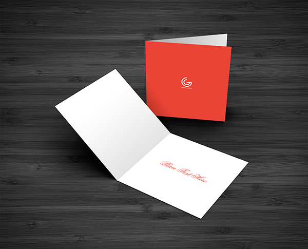Greetings-Card-Mockup-Download-2016