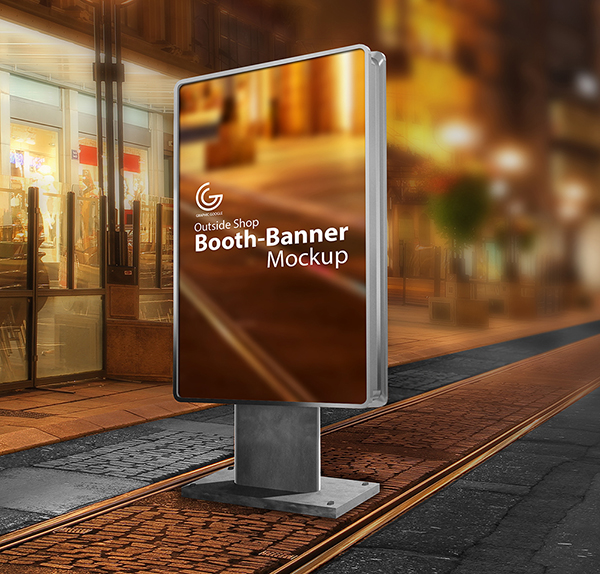 Outside-Shop-Booth-Banner-Mockup-Download-2016