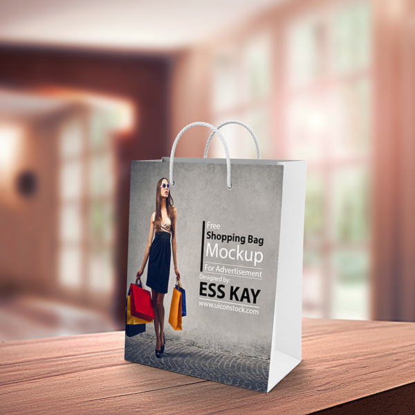 Shopping-Bag-Mockup-Preview-Download-2016