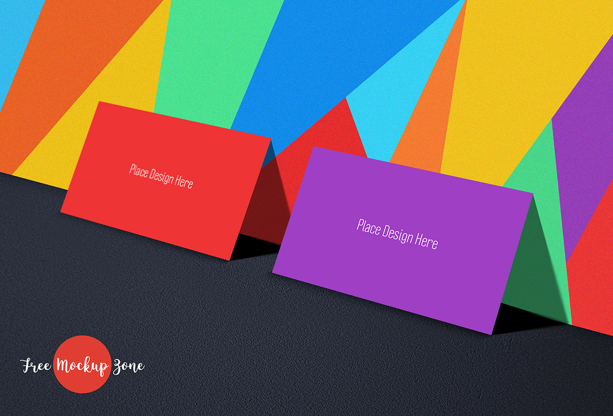 Free-Tutti-Frutti-Business-Card-Mockup-Psd-300