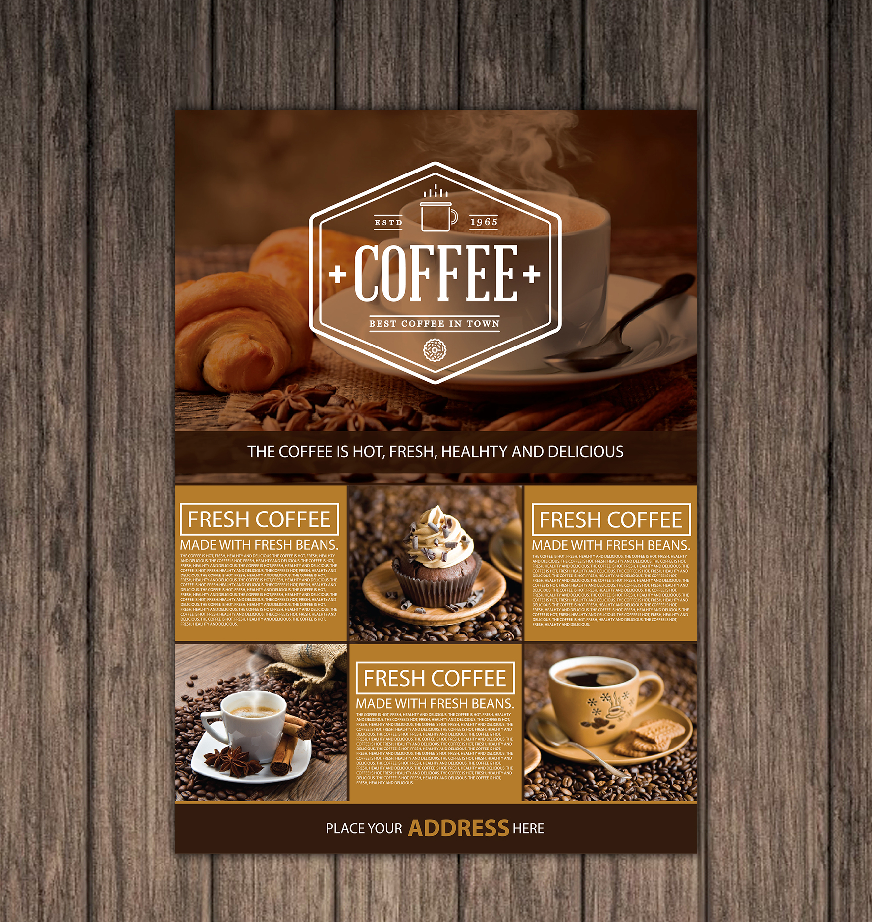 Free-Coffee-Shop-A4-Flyer-Preview