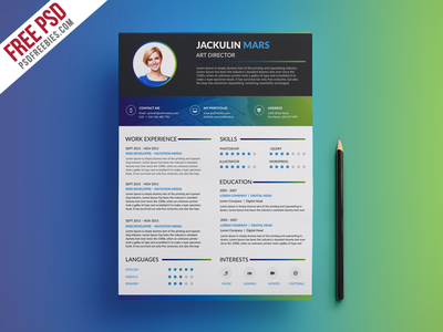 freebie-creative-resume-template-free-psd