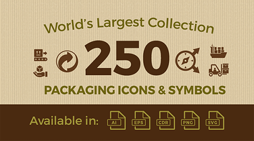 250-most-completed-packaging-icons-pictograms-symbols