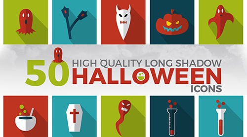 50-high-quality-long-shadow-halloween-icons