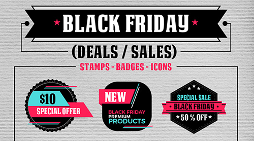 black-friday-deals-sales-stamps-badges-icons-feature-image