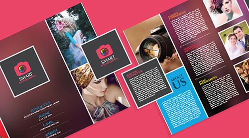 creative-die-cut-photography-brochure-template-design