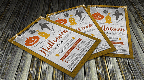 halloween-horror-party-flyer-template