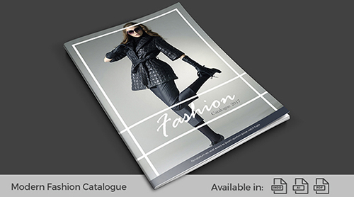 modern-fashion-catalogue