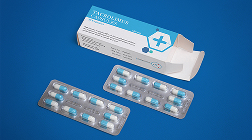 pharmaceutical-madicine-packaging-mock-up-psd