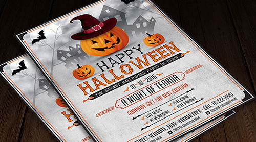scary-halloween-night-flyer-design-template-psd