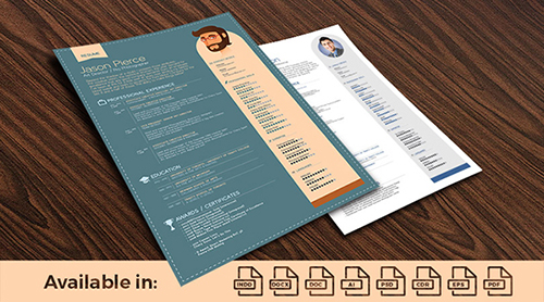 simple-professional-resume-template-in-ai-word-cdr-indd