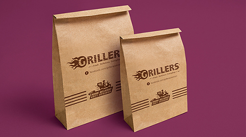 tin-tie-bag-packaging-mockup