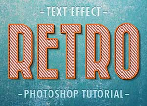 10-newest-text-effects-illustrator-photoshop-tutorials-for-2017