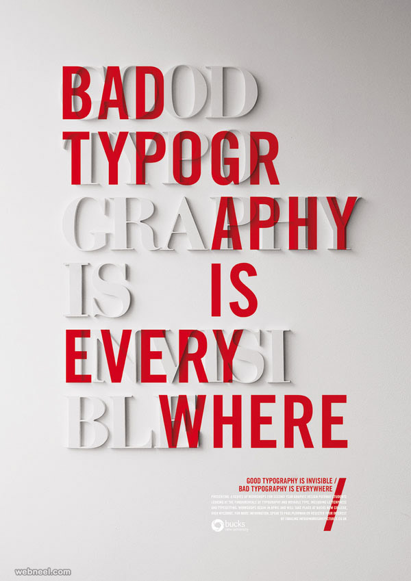 3-typography-design