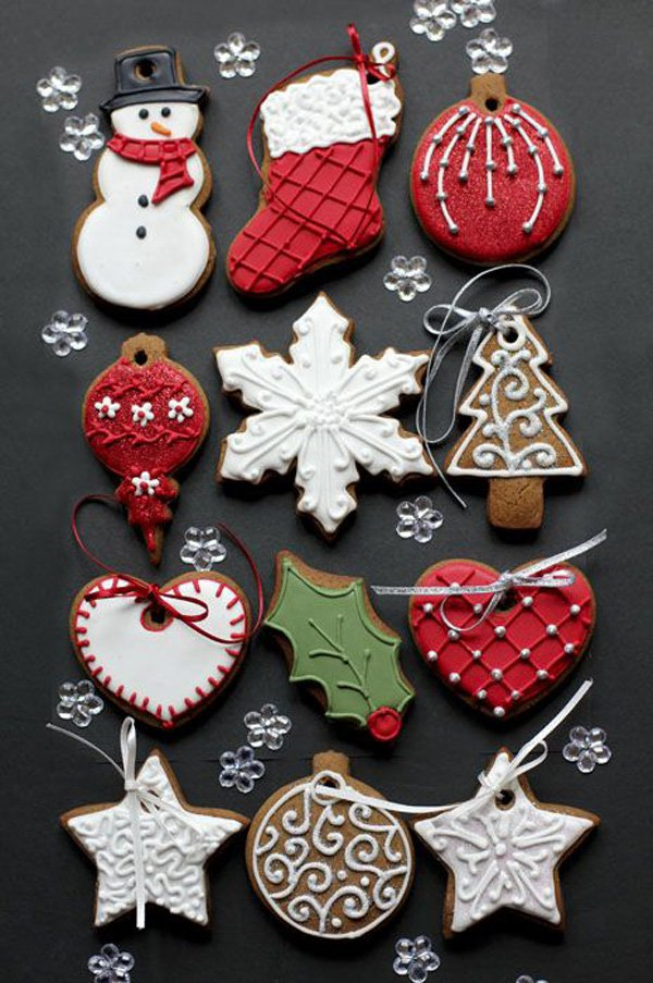 christmas-cookie-decor-food