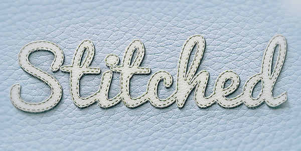 create-realistic-stitched-text-effect-in-photoshop