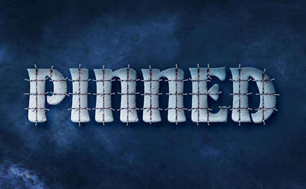 create-a-hellraiser-inspired-text-effect-in-adobe-photoshop